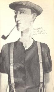 Georges Lemoine Bargabot