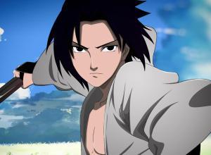 3110_sasuke
