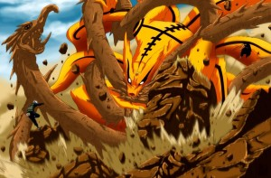 Naruto-Kyubi-1024x673